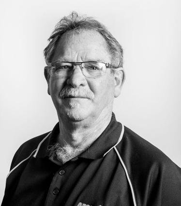 Lloyd Betteson